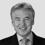 Peter brabeck letmathe