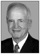 Peter v ueberroth