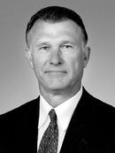 Richard kovacevich
