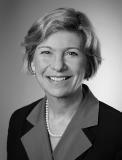 Susan desmond hellmann