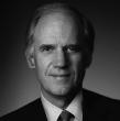 William b harrison jr