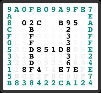 Huffpostdata logo