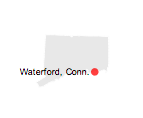 Ct-map-fa360e163231c59738896037a884d487