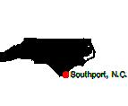 Nc-map-454358ae960b9e4d8753b16abfd9779f