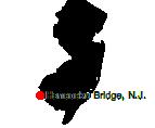 Salem-map-af015f553df7a7d3caf1a4489733f9f3