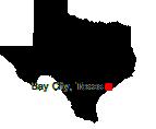 Tx-map-66d1b1ed478a0cdf1a3560943a59c4d7
