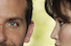 Silver-linings-playbook-531fa67d46a015644399beb051fad849