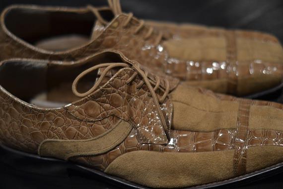 Bryansshoes2