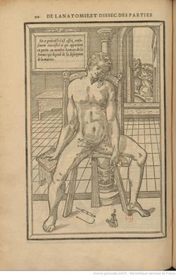 Hotel erotica episode doctor