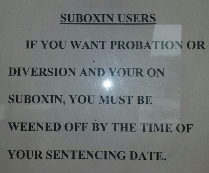 Dying To Be Free - The Huffington Post