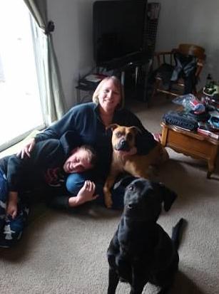 Sidebar family